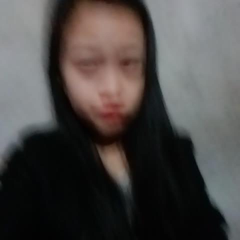 我是吴倪明,我报名2016超级女声啦!小伙伴们一定要来多多支持我哦!