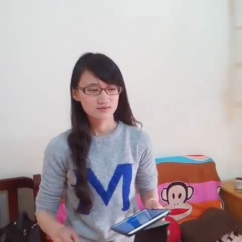 #海选预备式#希望大家多多支持!!我是李哈哈,<B>天天乐</B>哈哈…